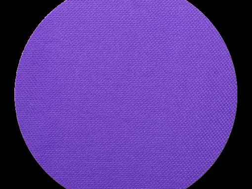 Blast Purple