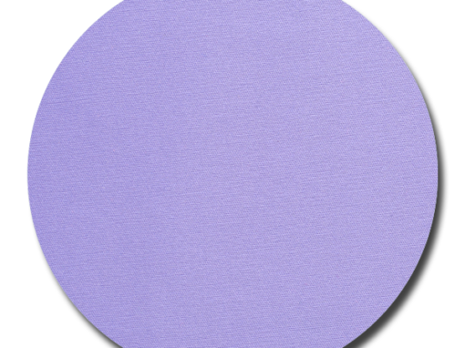 Joy Purple